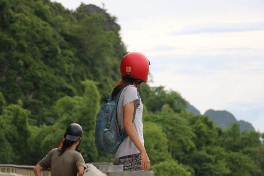 [Crazy Stupid Journeys] Sec 5: Nghệ An – Nhà (Phần 1)