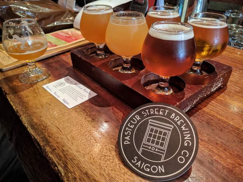 pasteur-street-brewing